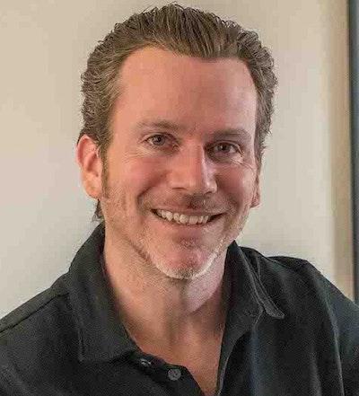 James  Killian