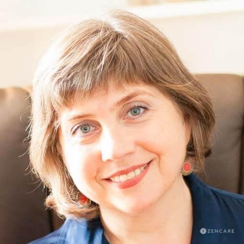 Milena  Kazakov