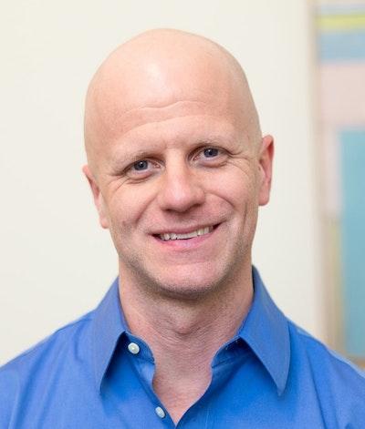 Mark Thomas Rinzel