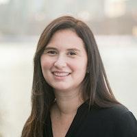 Lauren  Shampan