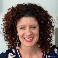Jessica  Garet