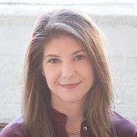 Melissa  Walker