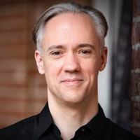 Todd  Schmenk