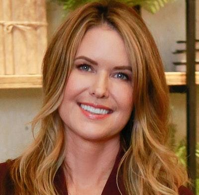 Kerrie  Mohr