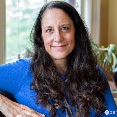 Laura  Giusti