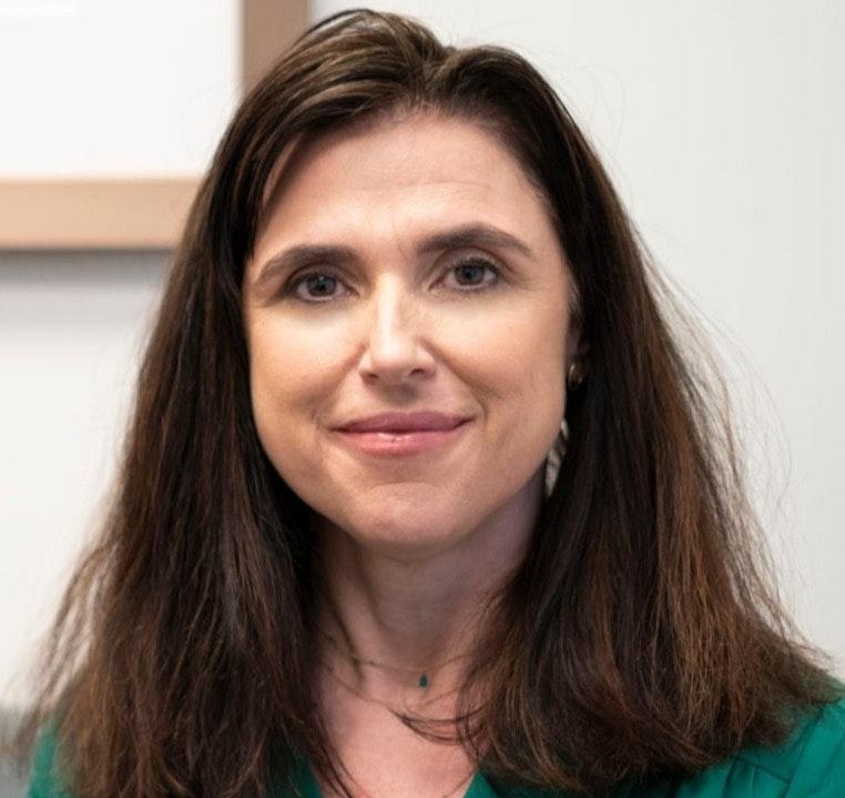 Nicole  Tammelleo