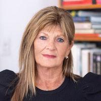 Deborah  Hecker