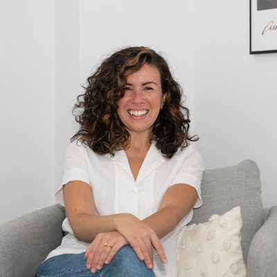 Elizabeth   Nigro