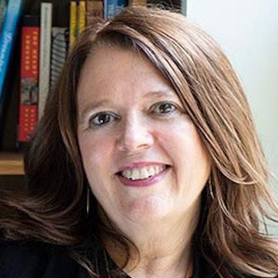 Charlene  Ray