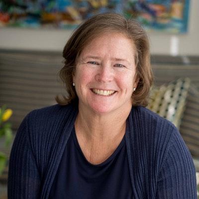 Mona  Browne