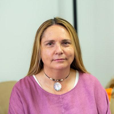 Frances  Barry
