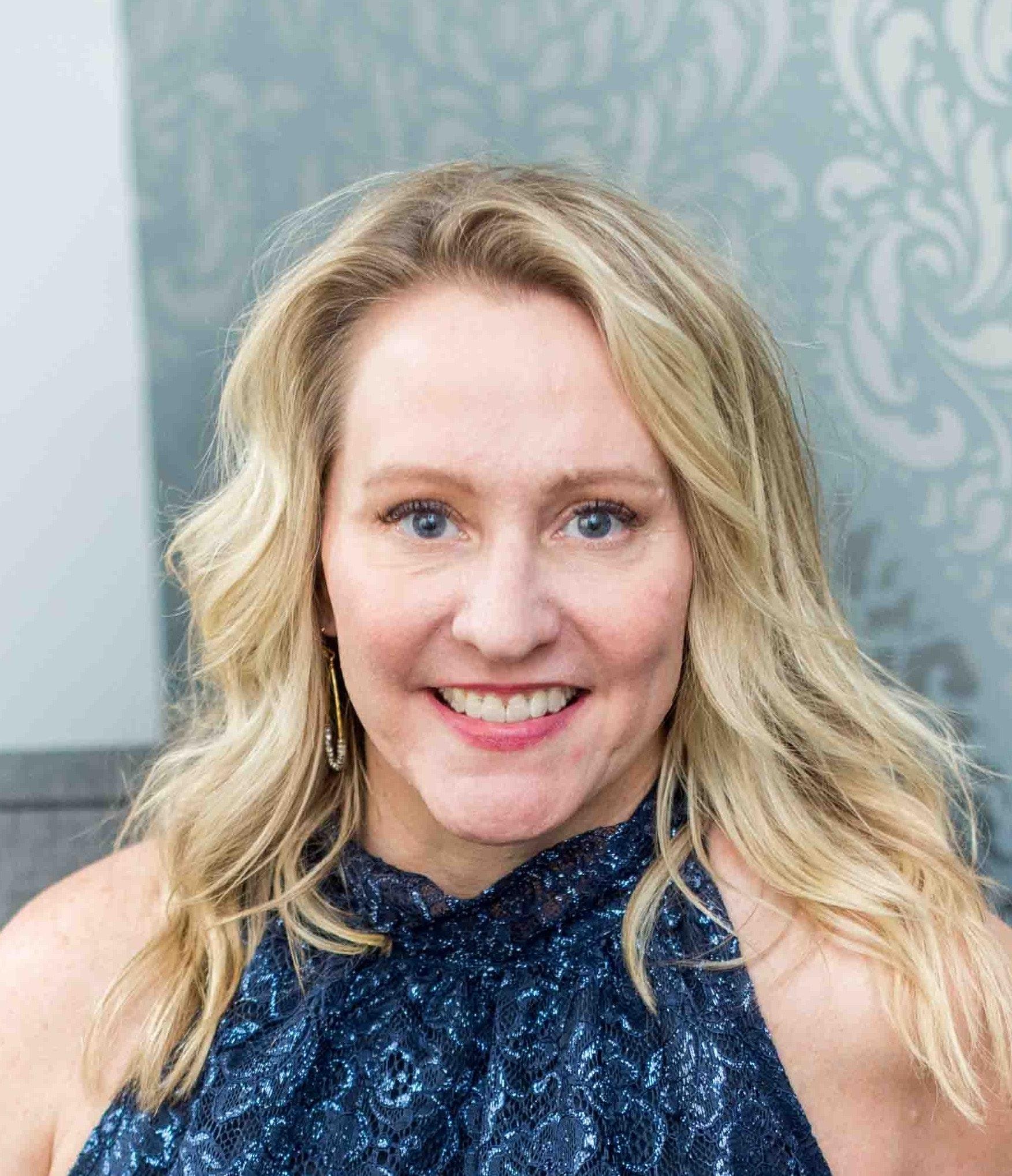 Kayle  Koepke