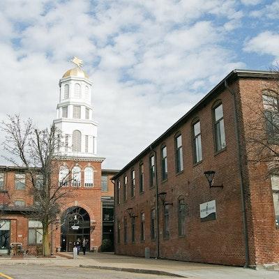 New England Wellness Collaborative LLC