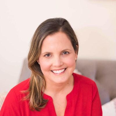 Melissa  Divaris Thompson
