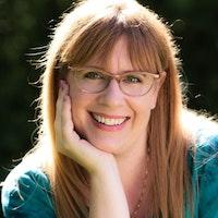 Heather  Nemeth