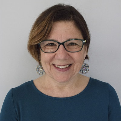 Laurie  Stein