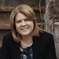 Cindy J Smith