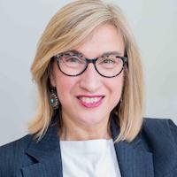 Carla M Lisio