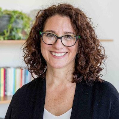 Bonnie  Steinberg