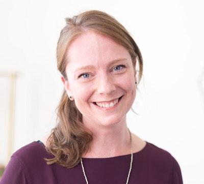 Margot  Lamson