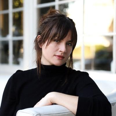 Christy  Merriner