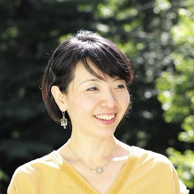 """Mizuho """"Miho"""" Kanazawa"""