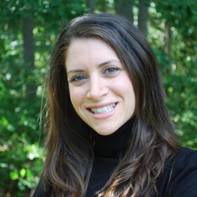 Elissa  Arbeitman