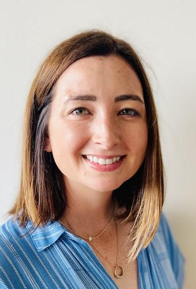 Allison  Sheaffer