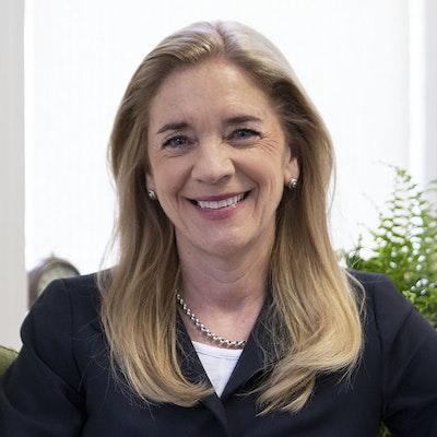 Jocelyn  Welch