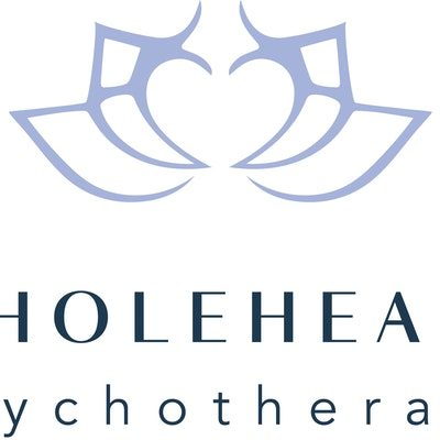 WholeHeart Psychotherapy