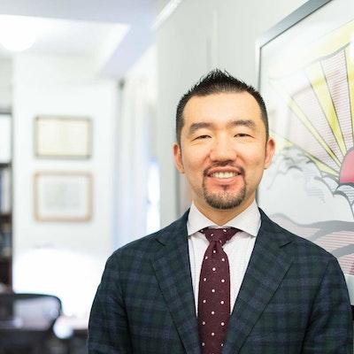 Takashi  Matsuki