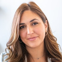 Samantha  Liberman