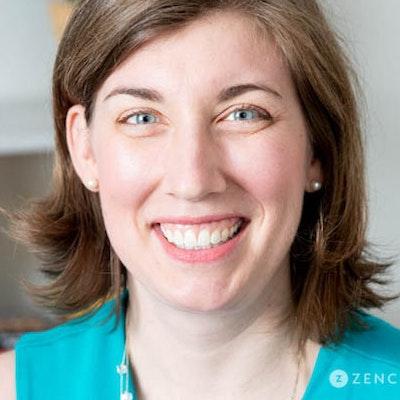 Jennifer  Koch