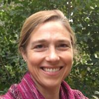 Claudia  Dommaschk