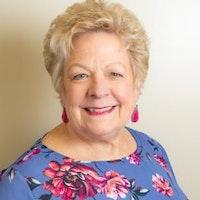 Sue   Steinbruecker (she/her)
