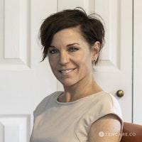 Megan Marie Corry
