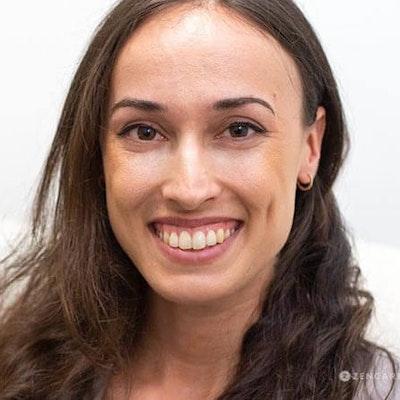 Stella  Fischl