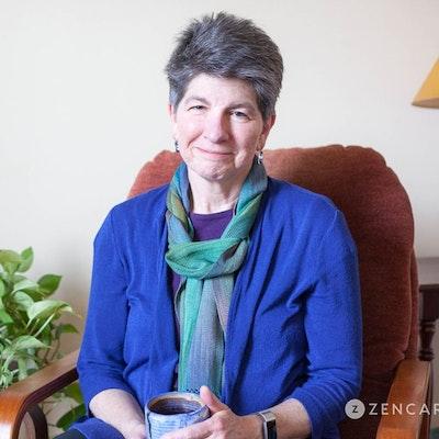 Elisabeth  Sackton