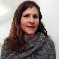 Debbie  Merav