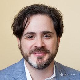 Brandon  Erdos