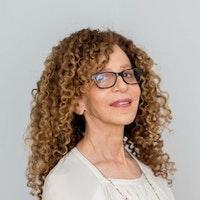 Nancy  Goldman