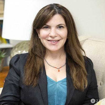 Melissa  Samuel