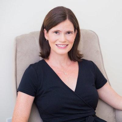 Erin  Knittel