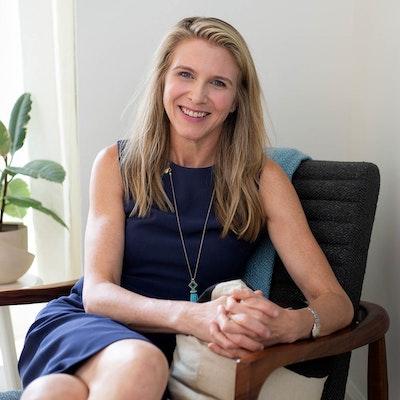 Sarah  Gundle