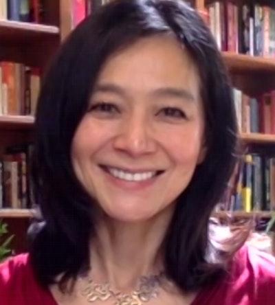 Dr. Mijin Kim, Therapist in NY — Zencare