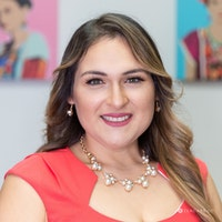 Marisol  Salgado