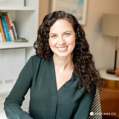 Lauren  Appio