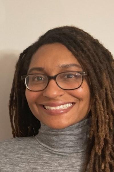 Whitney  Dixon