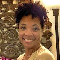 Perrin Marcia Avent