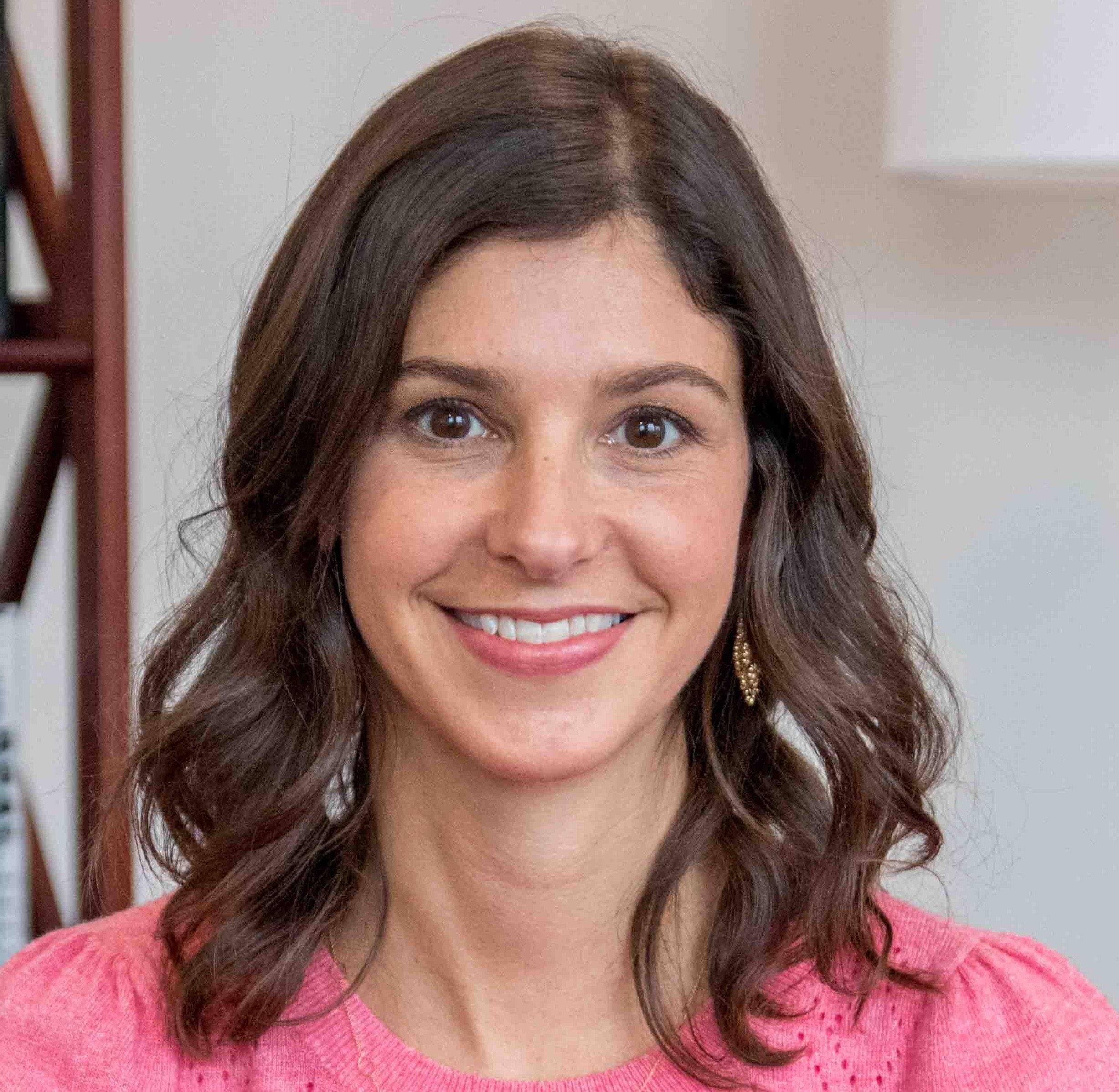 Kate  Samson